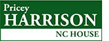 Pricey Harrison, District 61 NC Legislature
